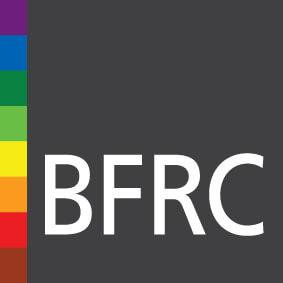 bfrc-master-logo-rgb-new-72dpi-1