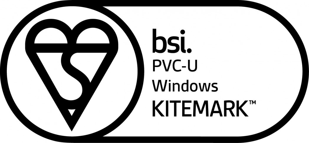 km-keyline-pvc-u-windows