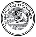master-craftsmen-fw_-1