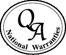 qa-national-warranties-fw_-1