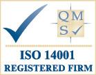 qms-iso14001-1