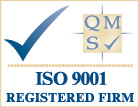 qms-iso9001-1