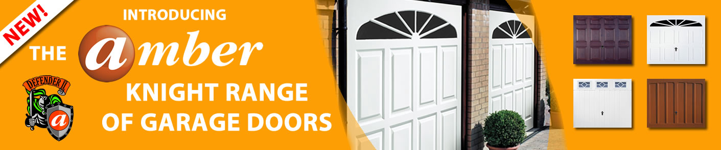 Amber UPVC Windows and Doors Giveaway in the west midlands