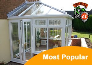 edwardianconservatories