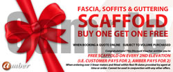 Scaffolding Offer Sample Voucher