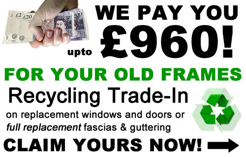 Recycling Offer