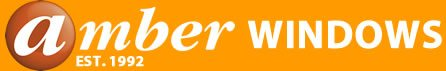 Amber Windows Logo