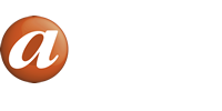 Amber Windows Logo